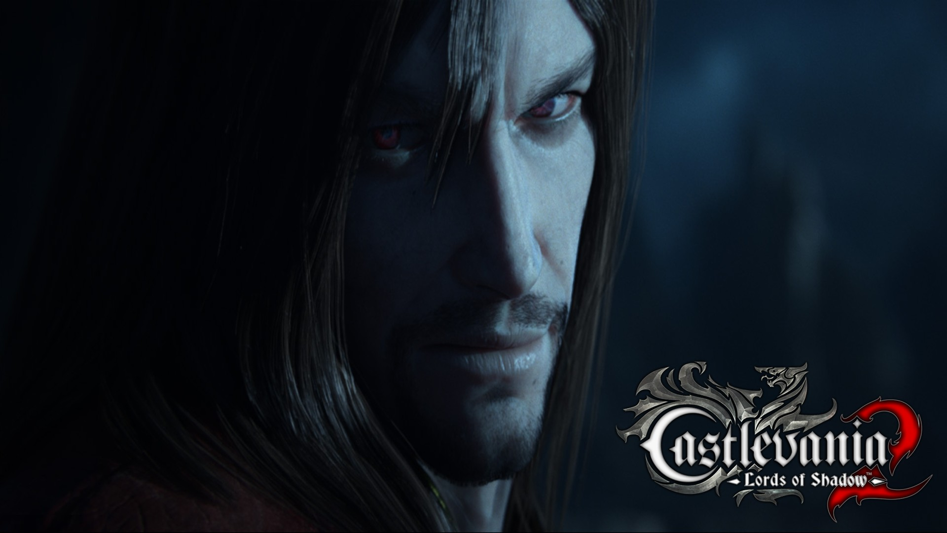 Castlevania: Lords of Shadow 2 - Provato