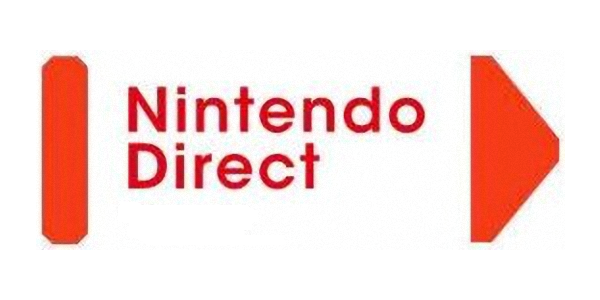 Ecco il video del Nintendo Direct se lo avete perso