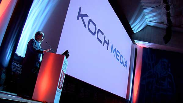Koch Media distribuir� Sold Out