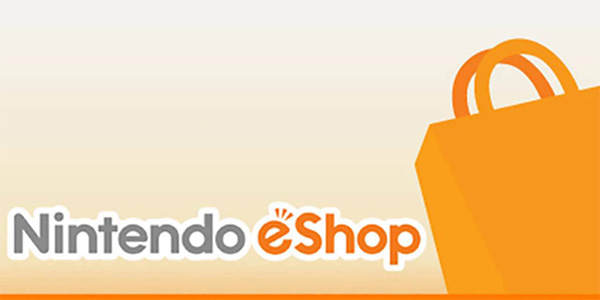 Switch: Disponibili eShop di altre regioni