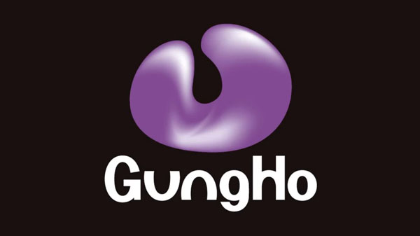 GungHo Online al lavoro su un action per Switch