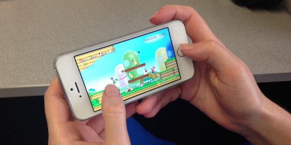 5 titoli free-to-play da Nintendo Mobile