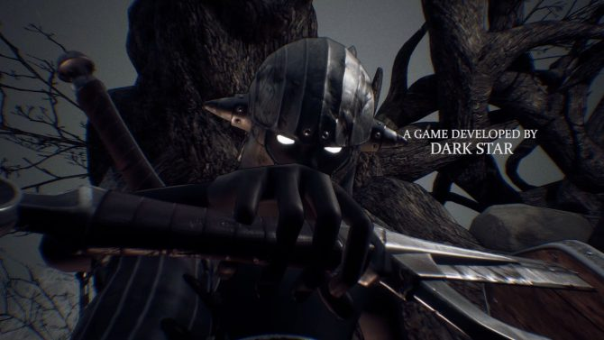 Sinner: Sacrifice for Redemption arriva nel 2018