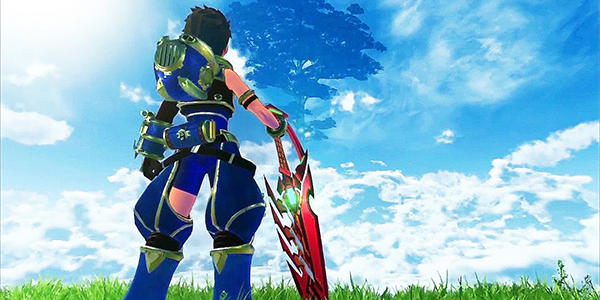 Xenoblade Chronicles 2 e Fire Emblem Warriors confermati per il 2017