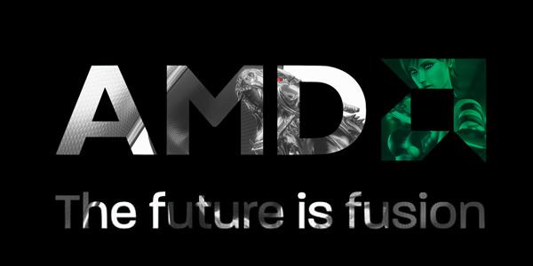 evidenza-amd-fusion-1.jpg