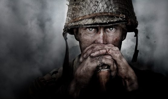 Call of Duty: WWII Trailer Ufficiale del multiplayer