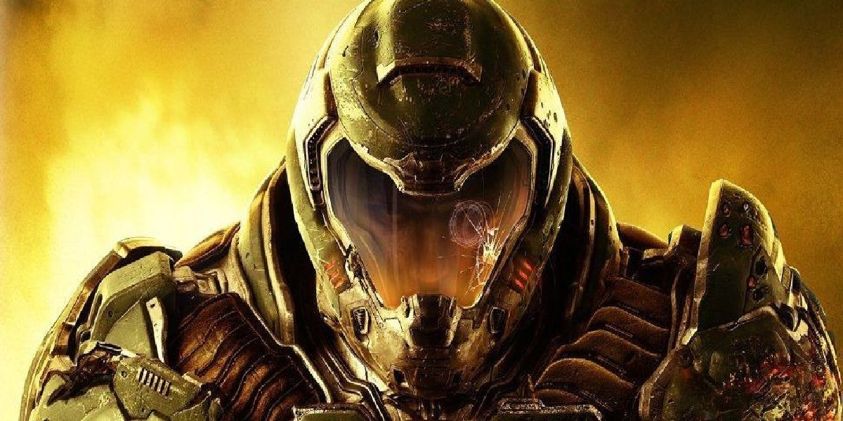 DOOM: il Single Player