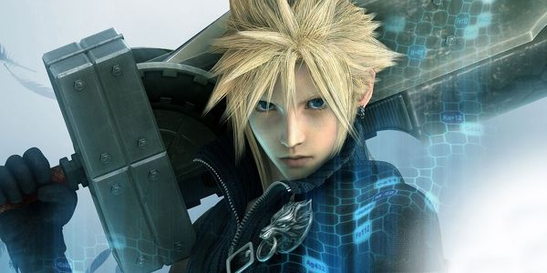 Il remake di Final Fantasy VII e Final Fantasy XV anche su NX?