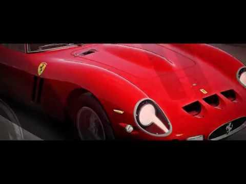 ASSETTO CORSA: 70th Anniversary DLC Trailer