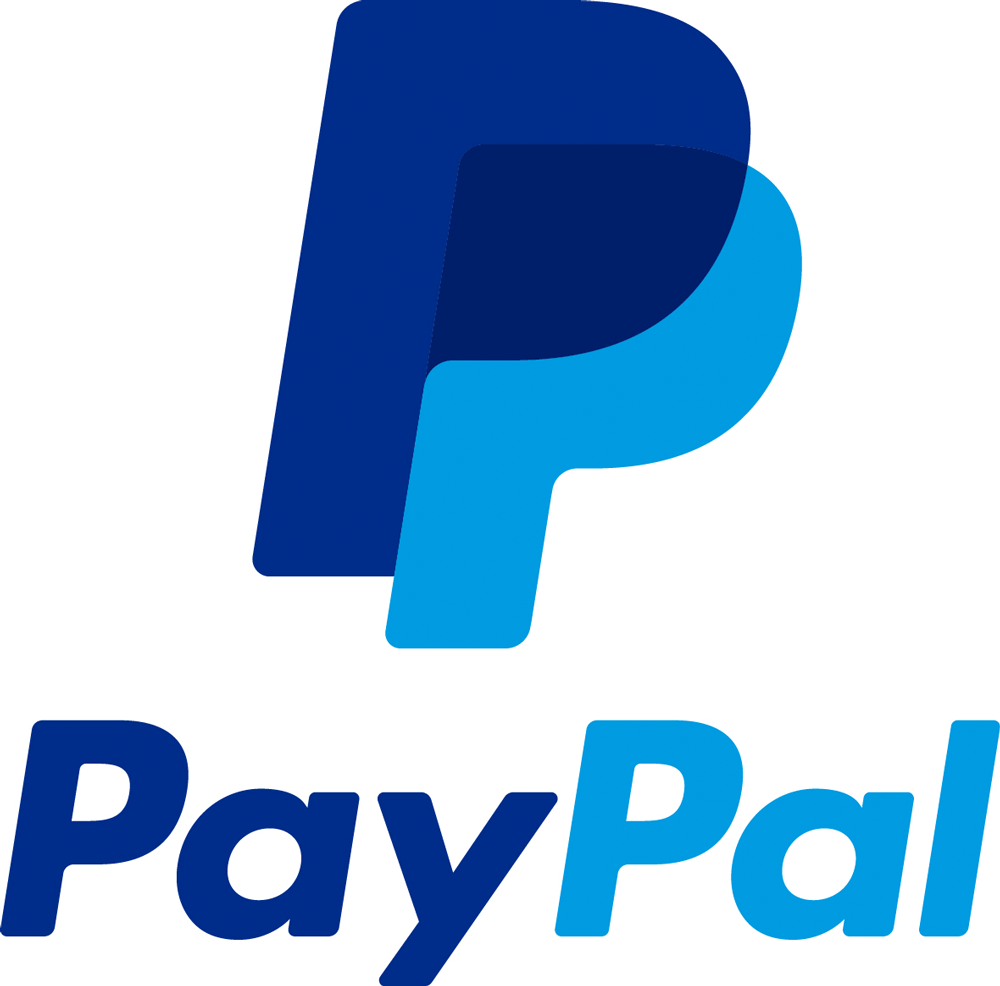 Switch accoglie i pagamenti Paypal