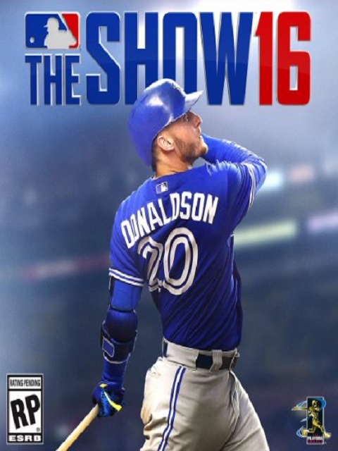 New mlb the show xbox one 2016 release reviews and models on