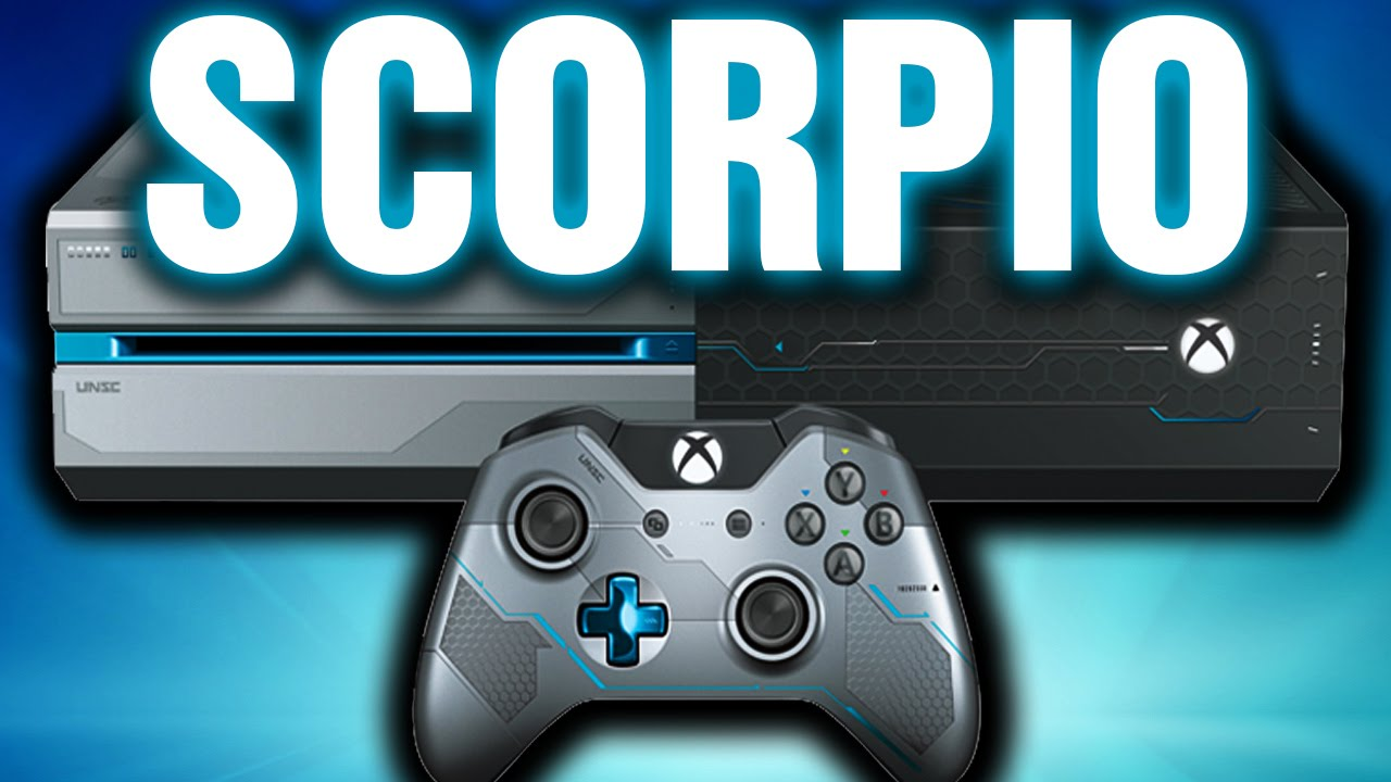 Microsoft taglia il prezzo della Xbox One