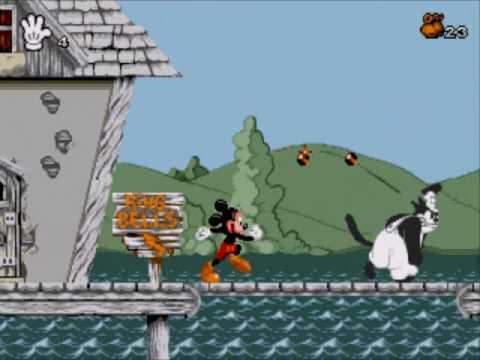 SNES Classic Mini – i giochi che avrei voluto - Speciale
