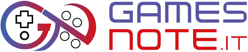 Games Note