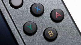 L'Italia riconferma la sua partecipazione alla Game Developers Conference