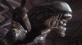 Alien: Isolation – Anteprima