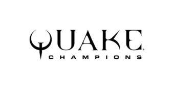 Disponibile la versione gratuita di Quake Champions