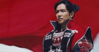 Annunciato Samurai Warriors: Sanada Maru