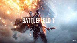 Battlefield 1 scaricabile gratuitamente per tutti gli abbonati a Origin e EA Access