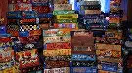 Boardgames digitali irrinunciabili