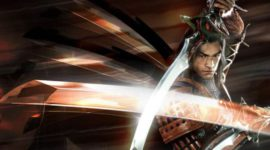 Onimusha: Warlords Remastered in un nuovo video