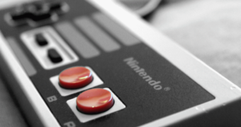 C'era una volta… le killer app al lancio delle console