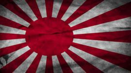 Classifica settimanale giapponese