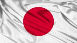 Classifiche software e hardware giapponesi 2017