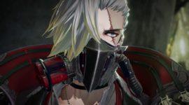 Code Vein in due nuovi trailer
