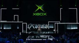 Conferenza Microsoft E3 2017 – Cosa ne pensiamo!!