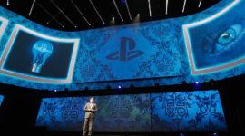 Conferenza Sony E3 2017 – Cosa ne pensiamo!!