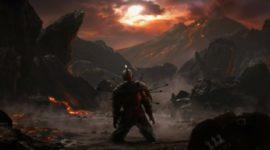 Dark Souls II – Provato