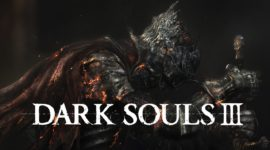 Dark Souls III – Anteprima