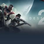 Destiny 2 arriva su PC