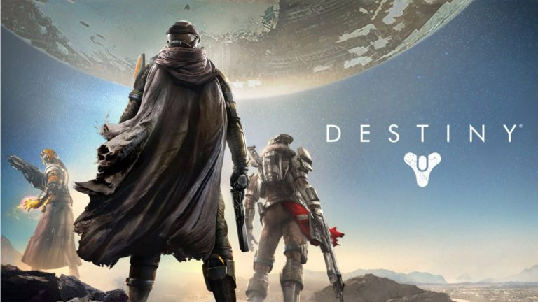 Destiny: Il Re dei Corrotti – Anteprima Gamescom 2015