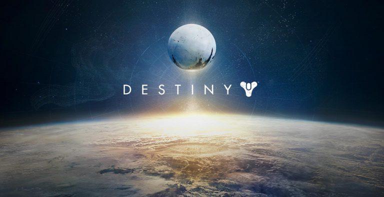 Destiny – Provato