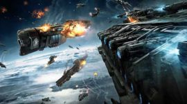 Dreadnought entra in fase di open beta su PC