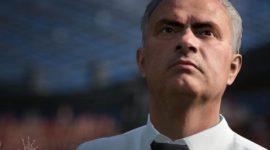 E3 2016: Mourinho arriva in FIFA 17 con un trailer emozionante