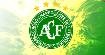 EA regala kit del Chapecoense in FIFA 17