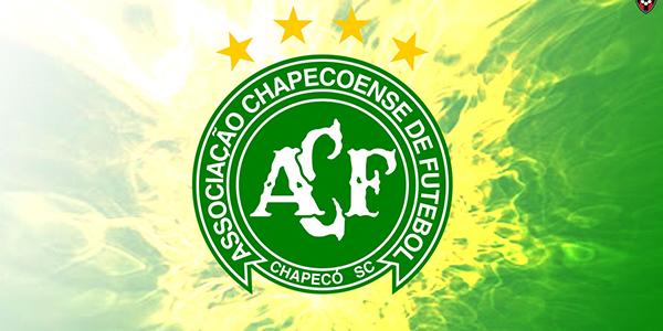 EA regala kit del Chapecoense in FIFA 17
