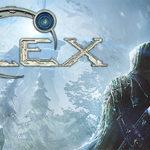 ELEX: Trailer gameplay di lancio