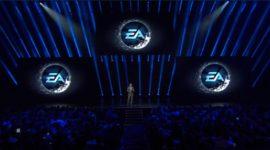 EA: Come indurre i giocatori a spendere di più