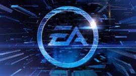 Electronic Arts punta agli action giganteschi