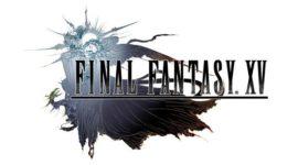 Final Fantasy XV – Anteprima