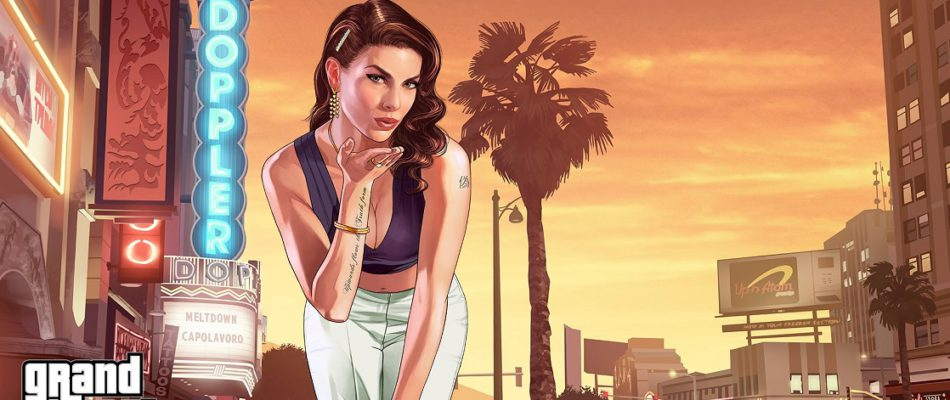 GTA V: Rockstar risponde alle domande dei fan