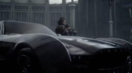 "[Gamescom 2015] Final Fantasy XV: mostrato il trailer ""Dawn"""