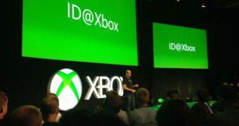 ID@Xbox: raggiunti i 1.000 titoli rilasciati attraverso il programma