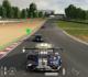 Sony Italia annuncia il GT Sport E-Cup by Mercedes