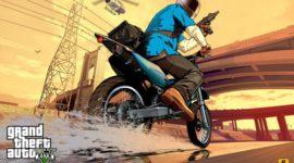 Grand Theft Auto V – Anteprima