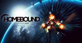 Homebound in arrivo su VR